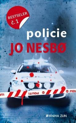 Obrázok Policie