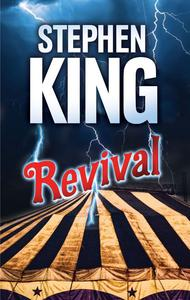 Obrázok Revival