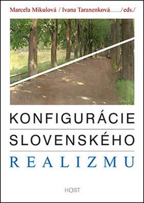 Obrázok Konfigurácie slovenského realizmu