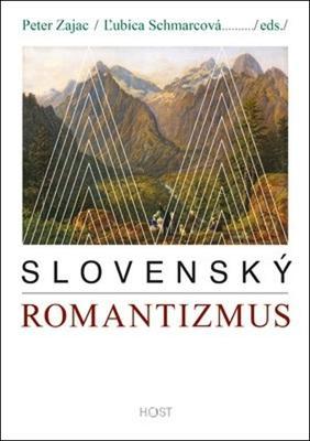 Obrázok Slovenský romantizmus