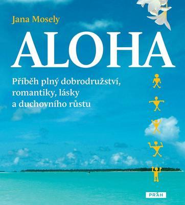 Obrázok Aloha