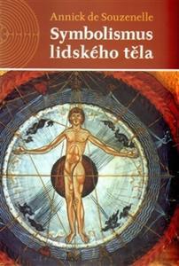 Obrázok Symbolismus lidského těla