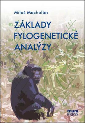 Obrázok Základy fylogenetické analýzy