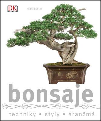 Obrázok Bonsaje