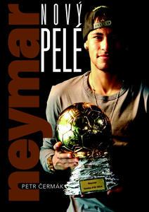 Obrázok Neymar