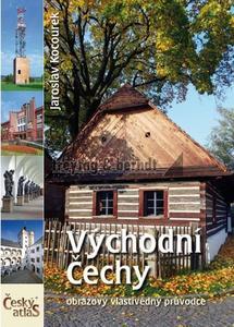 Obrázok Východní Čechy