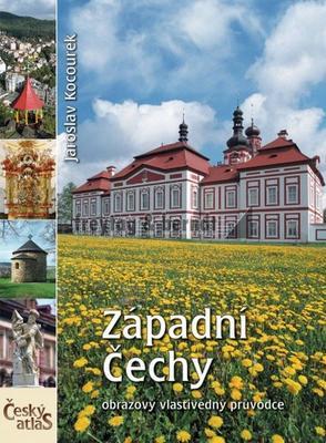 Obrázok Západní Čechy