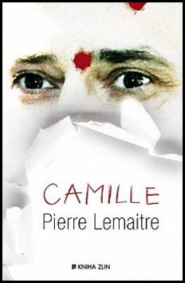 Obrázok Camille