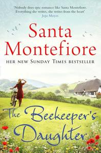 Obrázok The Beekeeper's Daughter