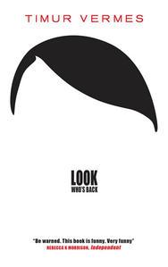 Obrázok Look Who´s Back