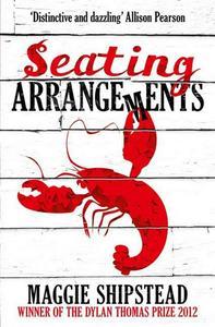 Obrázok Seating Arrangements