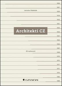 Obrázok Architekti CZ