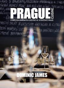 Obrázok Prague cuisine