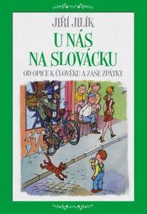Obrázok U nás na Slovácku