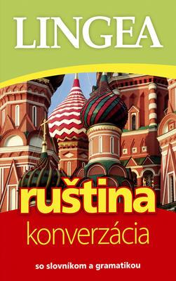 Obrázok Ruština konverzácia