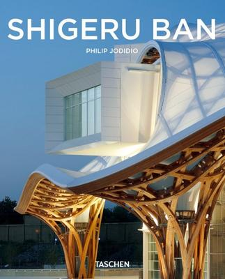 Obrázok Shigeru Ban