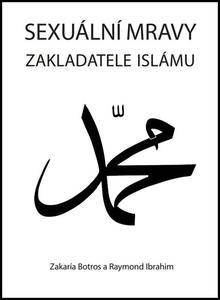 Obrázok Sexuální mravy zakladatele islámu
