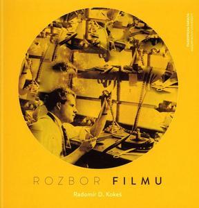 Obrázok Rozbor filmu
