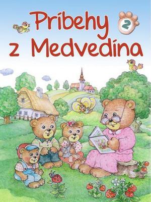 Obrázok Príbehy z Medvedína 2