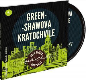 Obrázok Greenshawova Kratochvíle