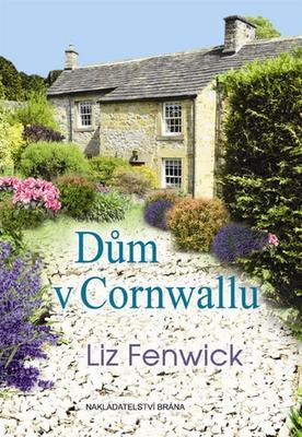 Obrázok Dům v Cornwallu
