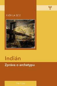 Obrázok Indián