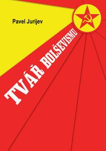 Obrázok Tvář bolševismu