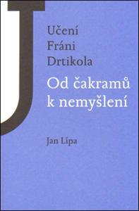 Obrázok Učení Fráni Drtikola