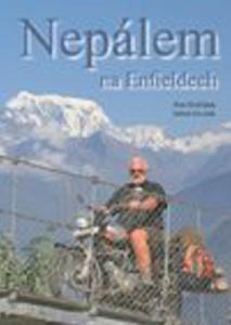 Obrázok Nepálem na Enfieldech