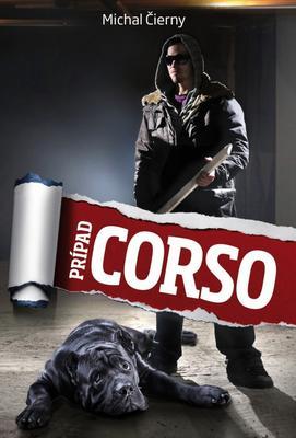 Obrázok Prípad Corso