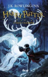 Obrázok Harry Potter a väzeň z Azkabanu
