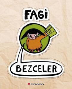 Obrázok Fagi Bezceler
