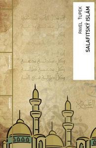 Obrázok Salafitský islám