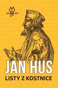 Obrázok Jan Hus Listy z Kostnice