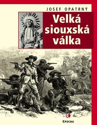 Velká siouxská válka