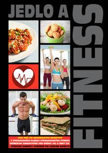 Obrázok Jedlo a fitness