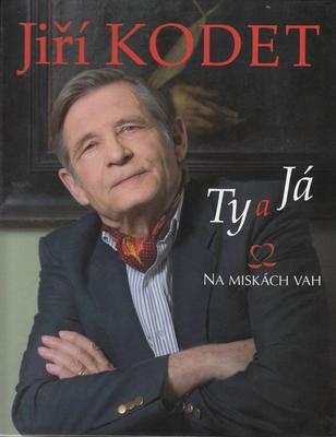 Obrázok Jiří Kodet Ty a Já