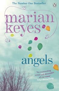 Obrázok Angels