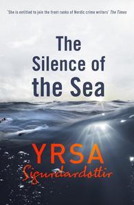 Obrázok The Silence of the Sea