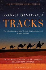 Obrázok Tracks