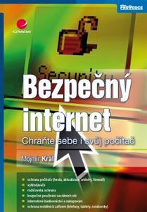 Obrázok Bezpečný internet