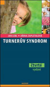 Obrázok Turnerův syndrom