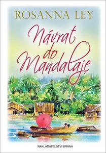 Obrázok Návrat do Mandalaye