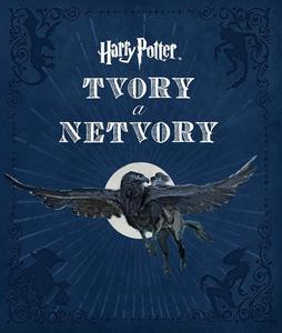 Obrázok Harry Potter Tvory a netvory