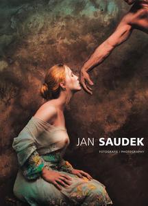 Obrázok Jan Saudek Posterbook
