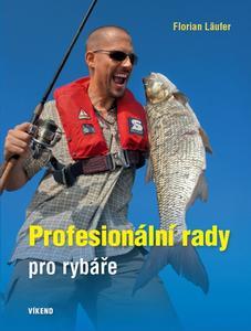 Obrázok Profesionální rady pro rybáře