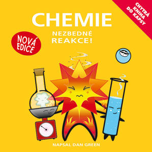 Picture of Chemie