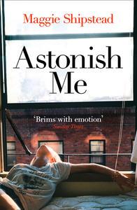 Obrázok Astonish Me