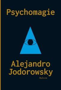 Obrázok Psychomagie