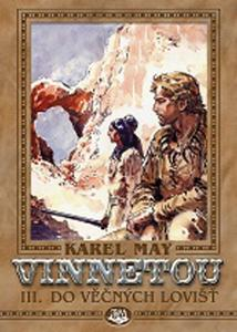 Obrázok Vinnetou III. Do věčných lovišť